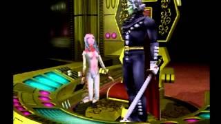 さらば宇宙戦艦ヤマト086 地球圏最後の戦い 最終回