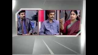 getlinkyoutube.com-Sathiyam TV Vivatham - Srilankan Army Training-part2.mp4