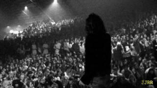 getlinkyoutube.com-The Doors - Roadhouse Blues, BEST version (live in N.Y. 1970) [music video]
