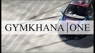 Forza Motorsport - Gymkhana | ONE