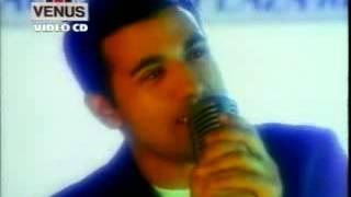 O O Jaane Jaana   Kamal Khan 240p