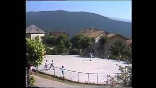 1987 - parco del Somm