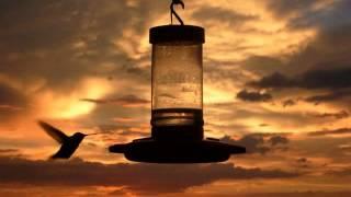 getlinkyoutube.com-Faruk Sabanci ft  Cami   Awaken Zetan del Chillout Mix)