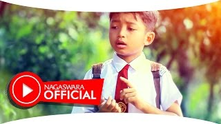 getlinkyoutube.com-Wali Band - Si Udin Bertanya - Official Music Video - NAGASWARA