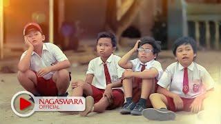 Wali Band - Si Udin Bertanya - Official Music Video - NAGASWARA