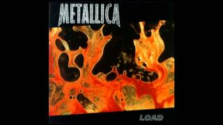 getlinkyoutube.com-Metallica - Load [Full Album]