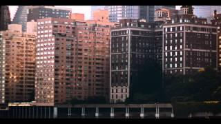 getlinkyoutube.com-BMPCC Cinematography