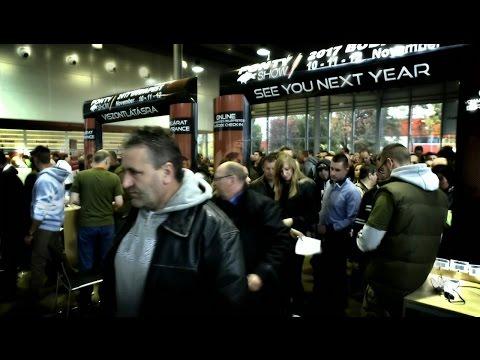 PontyShow 2016 - Összefoglaló