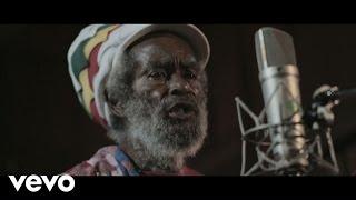 Tiken Jah Fakoly - One Step Forward ft. Max Romeo width=