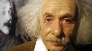 getlinkyoutube.com-Einstein on God