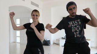 getlinkyoutube.com-Fitness with Lana !