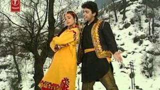 getlinkyoutube.com-Suni Suni Ankhion Mein (Full Song) | Lal Dupatta Malmal Ka
