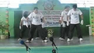 getlinkyoutube.com-seminarians dancing