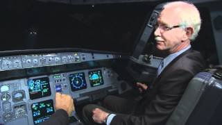 getlinkyoutube.com-Air France 447: Final report on what brought airliner down