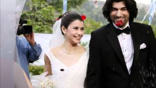 getlinkyoutube.com-رامي عياش مبروك مبروك.wmv