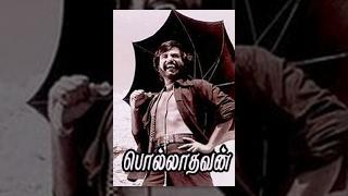 getlinkyoutube.com-Polladhavan