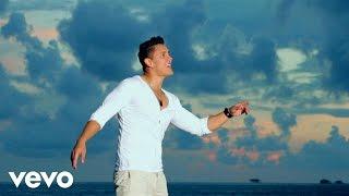 Joey Montana - Único