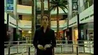 getlinkyoutube.com-برنامج عبدالله الحاج ملك جمال سوريا Mr.Syria Abdula Haj Show