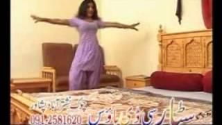 getlinkyoutube.com-pushto song rasha janana