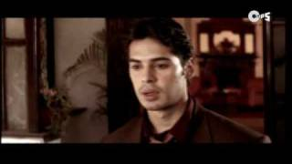 Raaz - Movie Making Part 1 - Bipasha Basu, Dino Morea