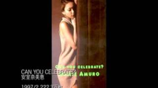 getlinkyoutube.com-1989年〜1997年 平成ヒット曲メドレー