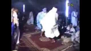 getlinkyoutube.com-الرقص الموريتاني