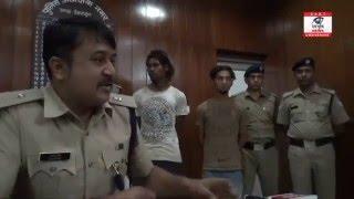 देहरादून: अब मंदिर भी चोरों के निशाने पर