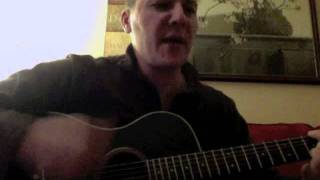getlinkyoutube.com-It Is You - by Peter Furler