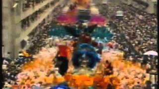 getlinkyoutube.com-Beija-Flor 1989 Ratos e Urubus Larguem a Minha Fantasia.wmv