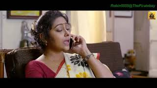 Very Funny comedy scene of kanchan mallick from bengali movie Goray gondogol