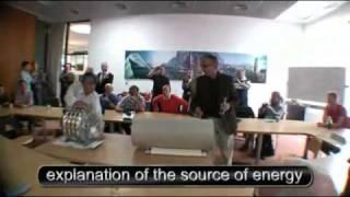 getlinkyoutube.com-Motore Magnetico FUNZIONA_DIMOSTRATO_tesla _convention.flv