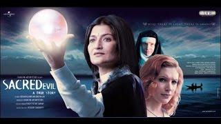 getlinkyoutube.com-Sacred Evil – A True Story (2006) Full Length Hindi Movie