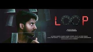 getlinkyoutube.com-LOOP Tamil SCI-FI Shortfilm