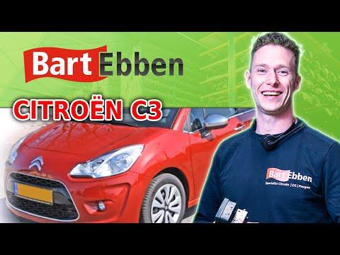 Wie ... C3 ABS ESP Hydraulikblock Steuergerat gebraucht ersetzen