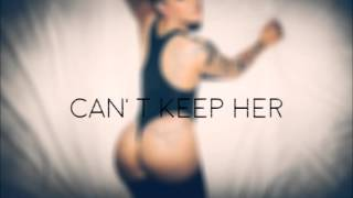 """getlinkyoutube.com-Drake x Ty Dolla Sign Type Beat - """"Can't Keep Her"""" (Prod. Ill Instrumentals)"""