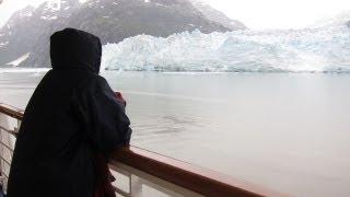 getlinkyoutube.com-Alaskan Cruise - August 2012