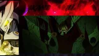 getlinkyoutube.com-Akame Ga Kill Tatsumi Death