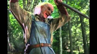 getlinkyoutube.com-The Killers and Ghosts HorrorMovies Part 2