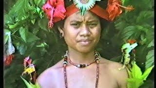 getlinkyoutube.com-Trobriand Islands (Islands of Love) PNG 1984