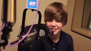getlinkyoutube.com-Justin Bieber On the Hot Seat