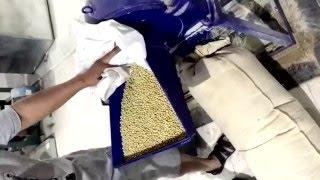 bean flour milling machine, grain crusher, grain grinder