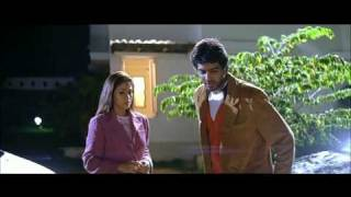 getlinkyoutube.com-unnale unnale climax