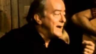 getlinkyoutube.com-Vinícius, Baden, Quarteto em Cy - CANTO DE XANGÔ - Vinícius de Moraes e Baden Powell