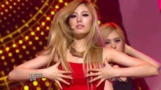 getlinkyoutube.com-【TVPP】After School - Flashback, 애프터스쿨 - 플래쉬백 @ Show Music Core Live