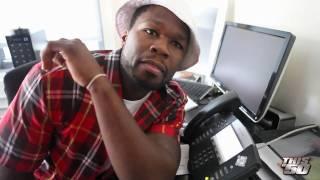 50 Cent appel Shyne