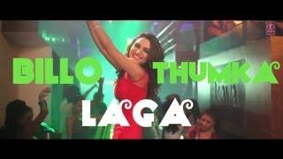 getlinkyoutube.com-Thumka Official Full Video Song Pinky Moge Wali    Geeta Zaildar