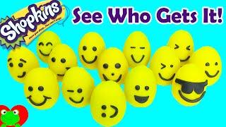 getlinkyoutube.com-Shopkins Season 2 See Who Gets It