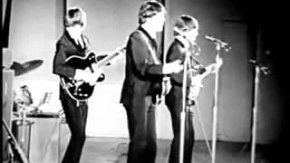 getlinkyoutube.com-BEATLES - Live at Hollywood Bowl 1964