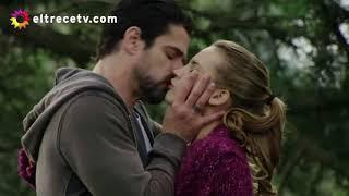 Besos De Telenovelas 3