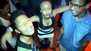 getlinkyoutube.com-i43 Nairobi Night Life; The Loft